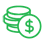 money_icon_green.png