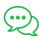 chat_icon_green.png