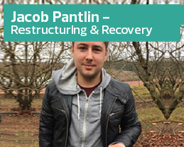 staff_profile_-_jacob_pantlin_small.jpg