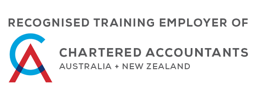 chartered_accountants.png