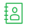 book_icon_green.png