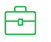 briefcase_icon_green.png
