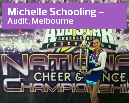 staff_profile_-_michelle_schooling_small.jpg