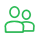 people_icon_green.png