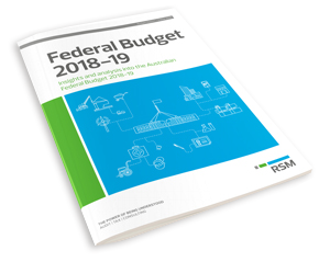 budget-2018-cover-mockup-300px.jpg