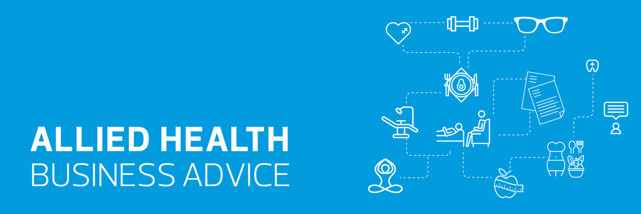 Allied Health Services at RSM
