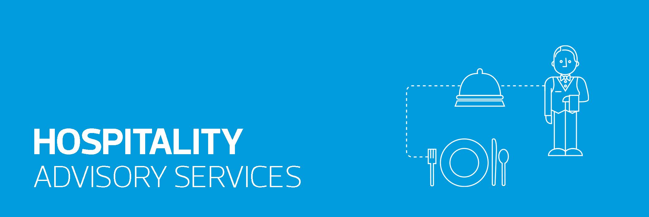 Hospitality Advisory Services