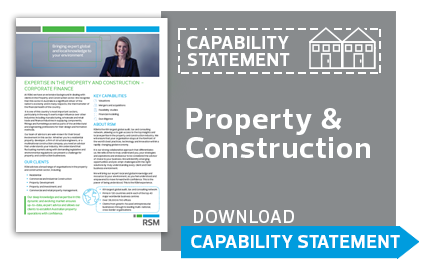 pc_-_capability_statement_property_and_construction.png