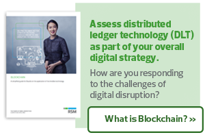 blockchain is also known as cryptocurrency