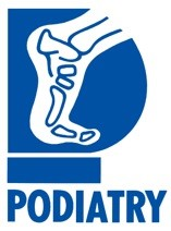 SA-Podiatry-Association.jpg