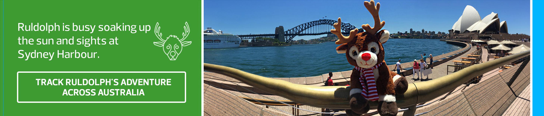RSM in Sydney - Accounting, Tax & Advisory