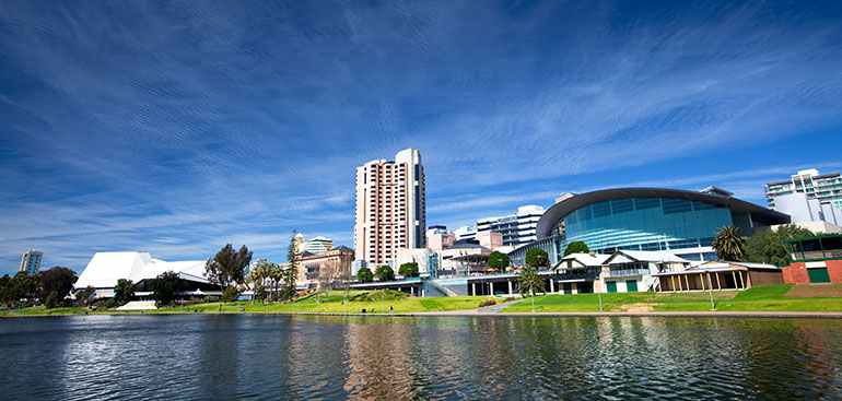 Adelaide Accounting Tax Advisory Rsm Australia