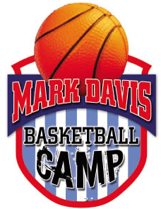 mark-david-basketball-camp.png