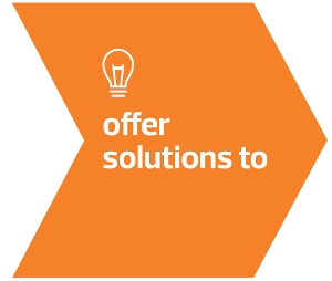 offer solutions for your debt