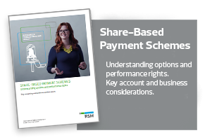 Download the full version of the share-based payment schemes today!