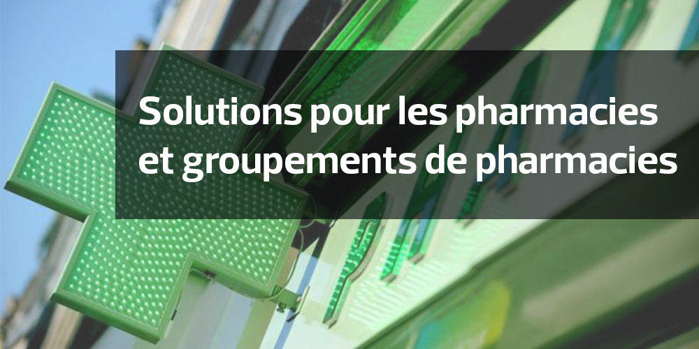 cover-page-pharmacie.png