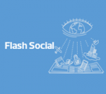 flash_social_2.png