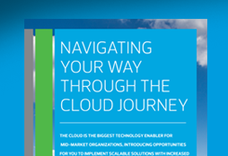 insight_eb_navigating_cloud_journey.png