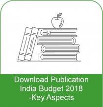 download budget publications rsm india