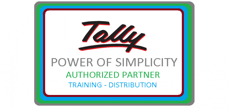 Tally Solutions partners with RSM India for GST Ready ERP Software