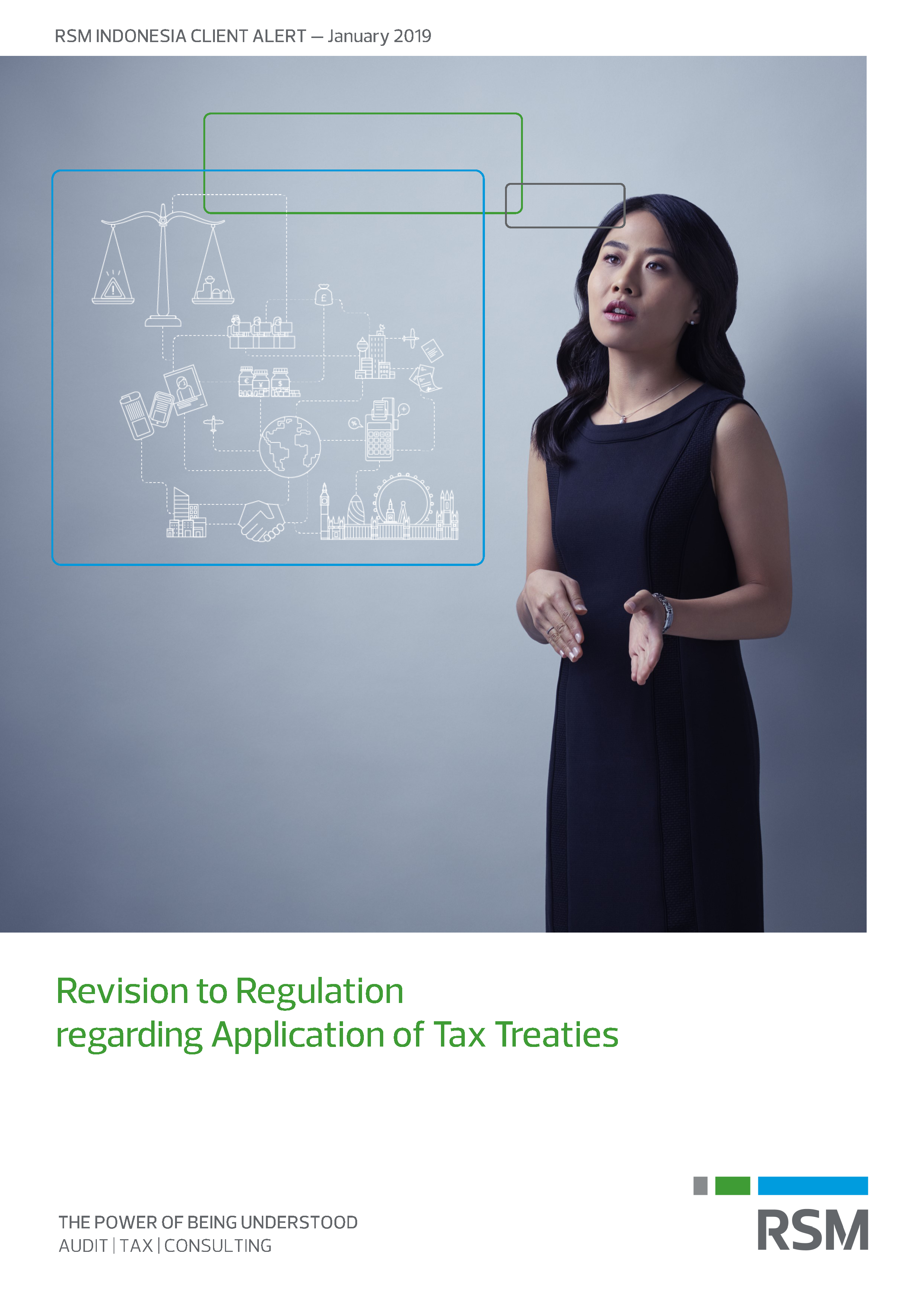 Revision to Regulation                                                               regarding Application of Tax Treaties.png