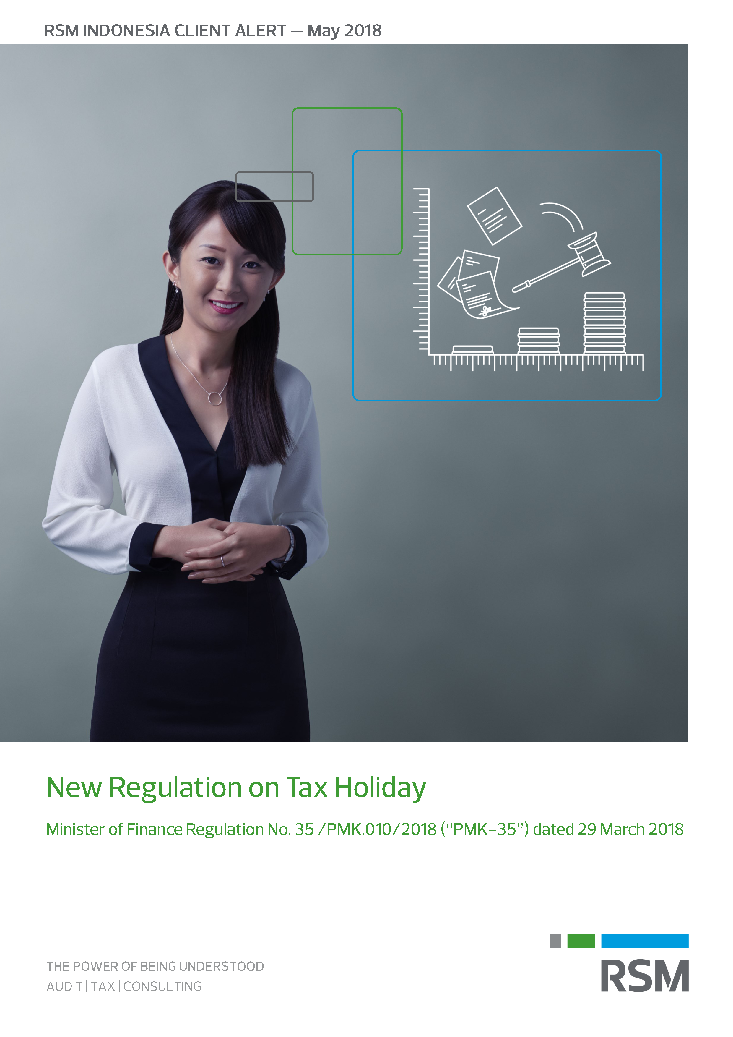 RSM Indonesia Client Alert - New Regulation on Tax Holiday.png