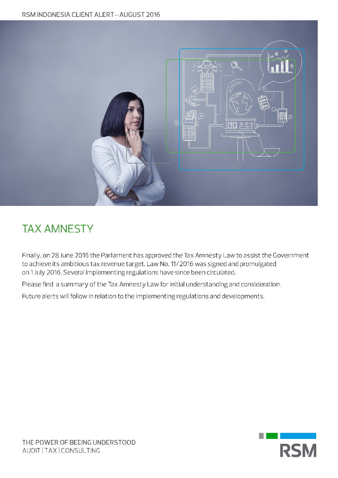 rsm_indonesia_client_alert_tax_amnesty_page_1.jpg