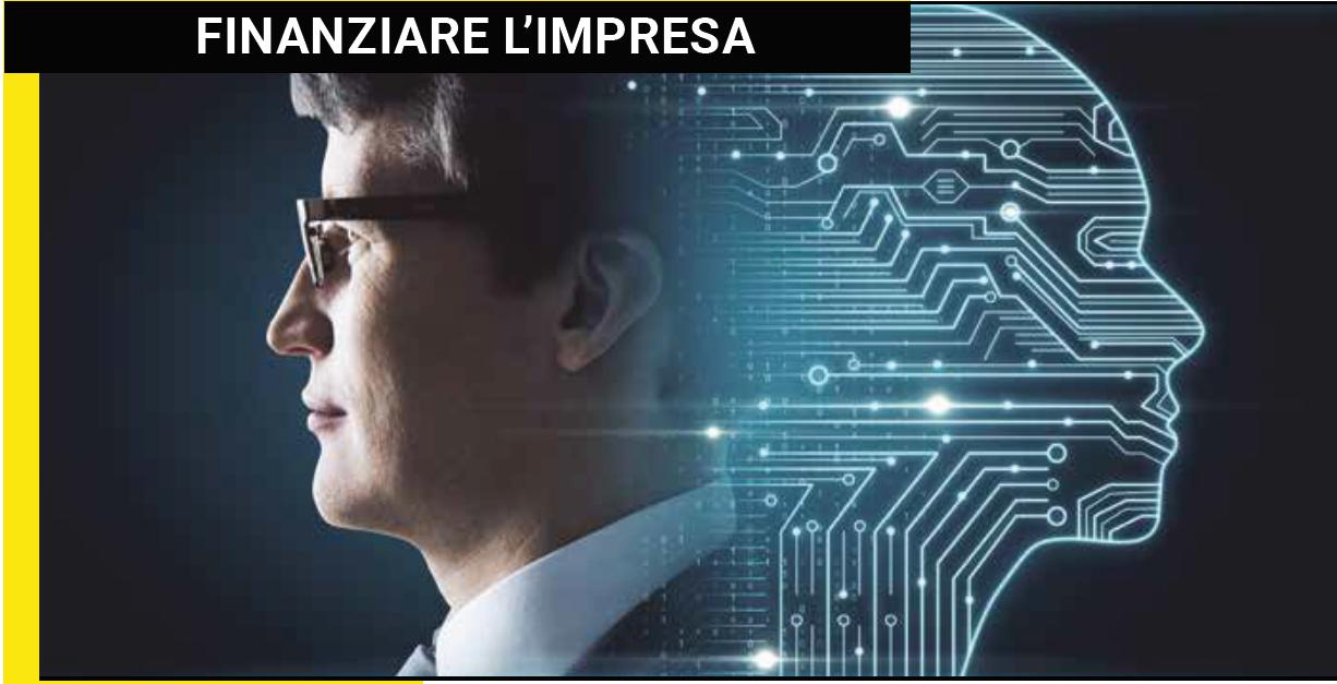 public://media/News/intelligenza_aumentata.png