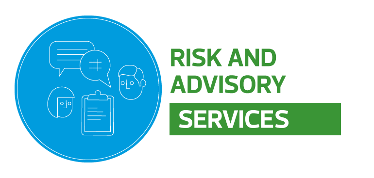 Risk and Advisory Services