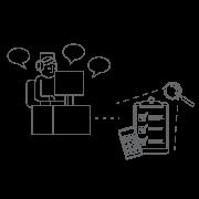 Regolarità formale della documentazione contabile e l'effettività dei costi sostenuti
