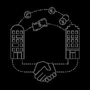 Servizi di attestazione e certificazione necessari per accedere agli incentivi