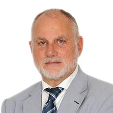 Paolo Bertoli
