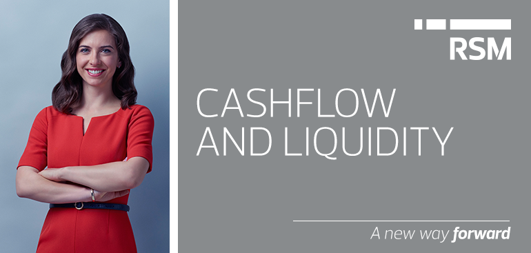 public://media/images/thumbnail_article_770x367px_themes_cashflow_and_liquidityen.png