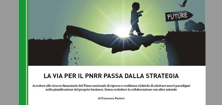 public://media/news/la_via_per_il_pnrr_passa_dalla_strategia.jpg