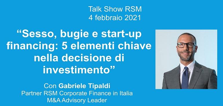 public://media/talktipaldi.jpg