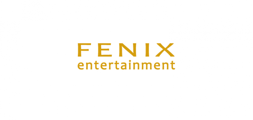 RSM assisted Fenix Entertainment in IPO process on AIM Pro Italia