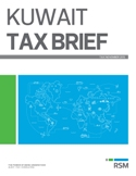 tax_kuwait_tax_brief-01.jpg