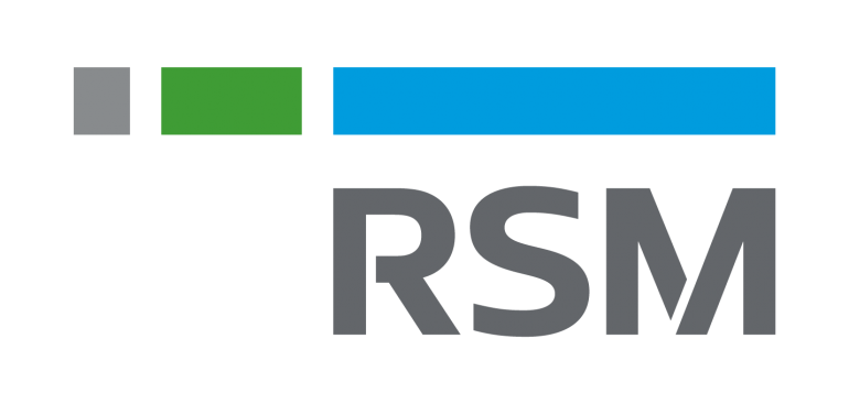 RSM International network adopts 'RSM' as single global brand name