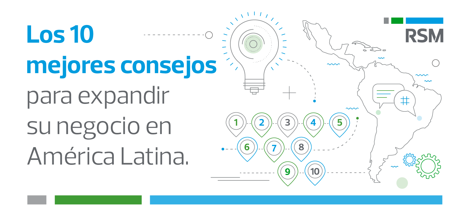 public://media/10_top_tips_for_expanding_your_business_in_latin_america_article_spanish_770pxx367px.png