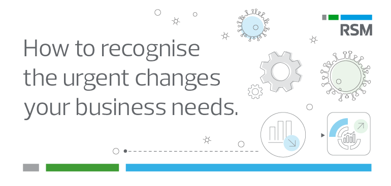 public://media/how_to_recognise_the_urgent_changes_your_business_needs_770pxx367px.png