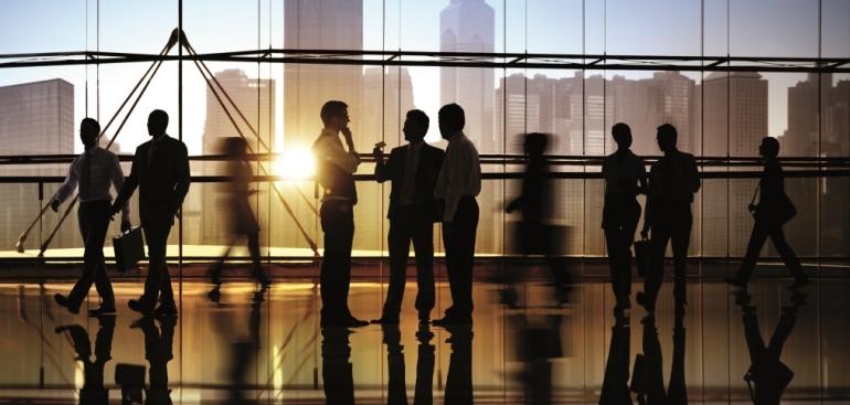 Partnercompensatie pensioen eigen beheer