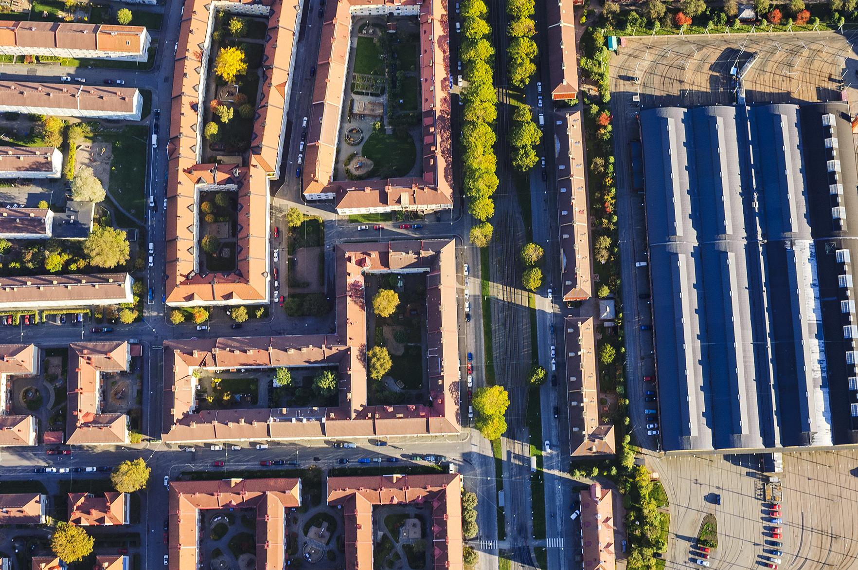Aflosboete rsm audit tax consulting for Dutch real estate websites