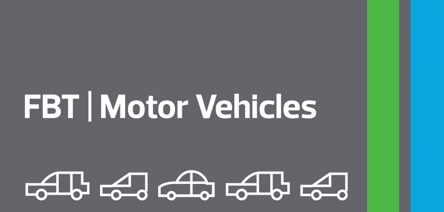 FBT on motor vehicles | RSM NZ