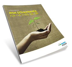 res_publication_Risk-Governance - Copy.png