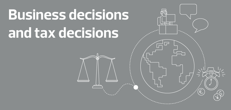 business-decisions-and-tax-decisions-770x367.png
