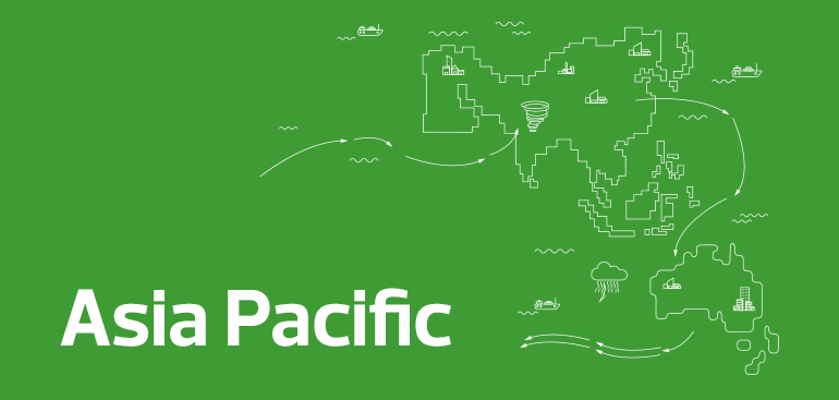 asia-pacific-770x367-green.png