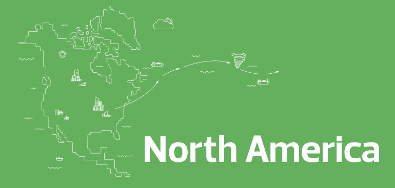 north-america-770x367-light-green.png