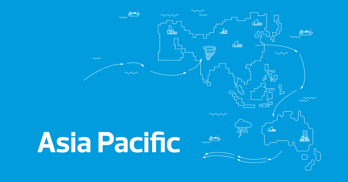 asia_pacific_-_770x367_icon_blue.png