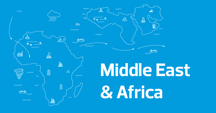mena_africa_-_770x367_icon_blue.png