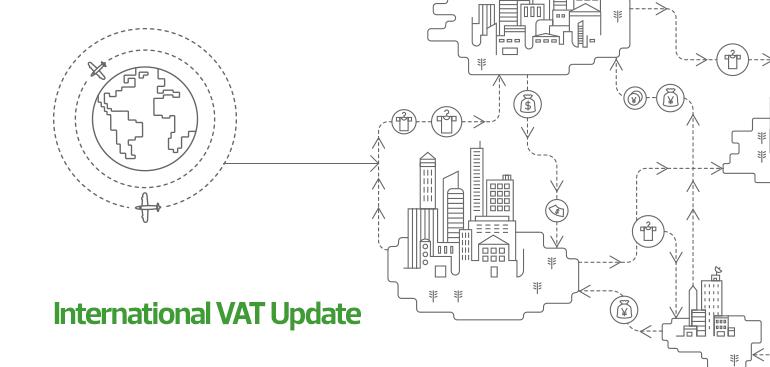 international-vat-update.png